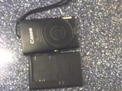 CANON Digital Camera POWERSHOT ELPH 110 HS